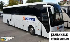 konya çanakkale otobüs-1