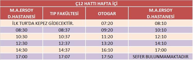 c12-hafta-ici-ekim