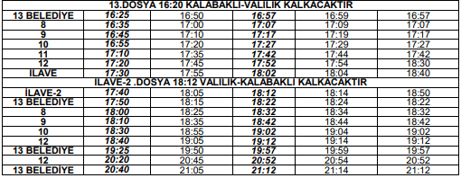 kepez-144-haftaici2
