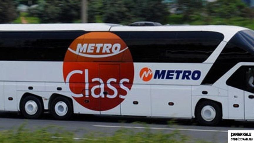 izmirden çanakkale'ye otobüs-1