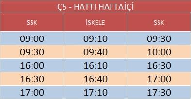 c5-hafta-ici-mayis