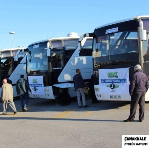 konya çanakkale otobüs-4