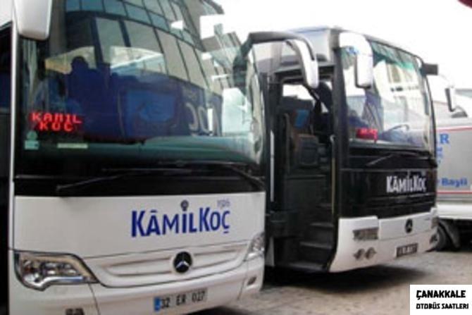 bursadan çanakkale'ye giden otobüs firmaları-1