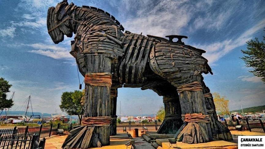 çanakkale'nin kültürel mirasları-1