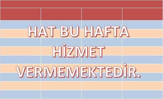 hatyok-haftaici-ocak