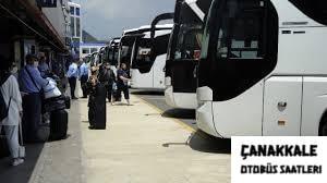 kocaeli'den çanakkaleye otobüs fiyatları-2