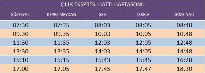 c11k-ekspres-hafta-sonu-mayis