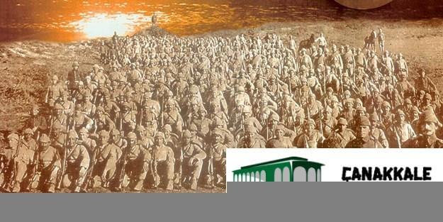 çanakkale-savaşı-tarihi2