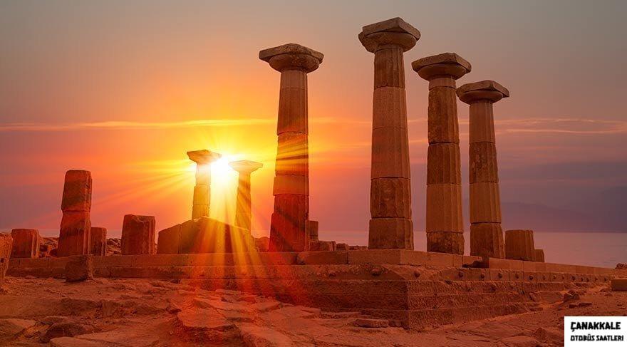 çanakkale'nin kültürel mirasları-6