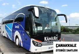 antalya dan çanakkale otobüs-1