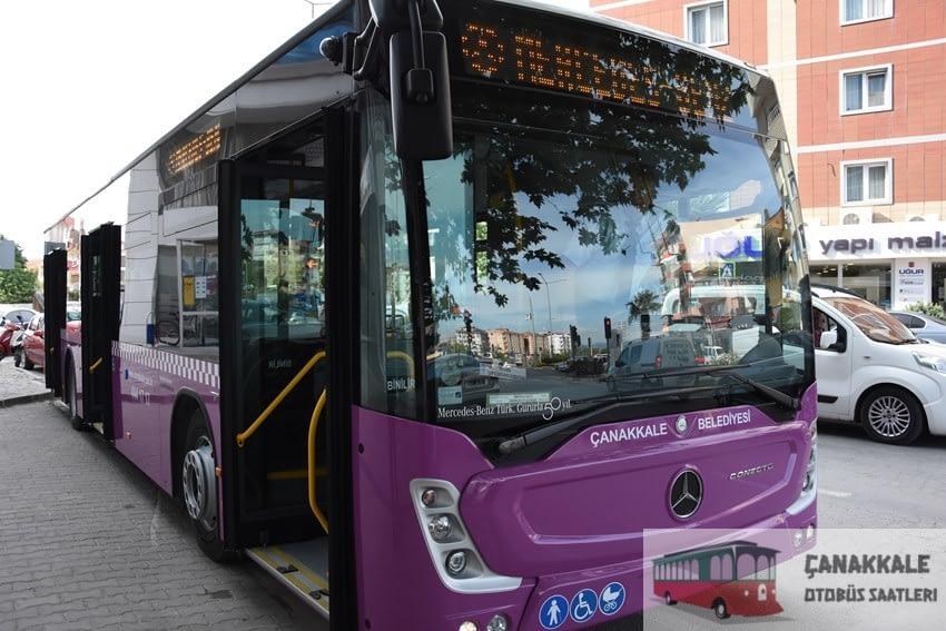 ç7-otobüs-saatleri